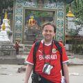 2009-09-14 Swayambunath (22)