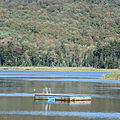 # 07 Lake Champlain