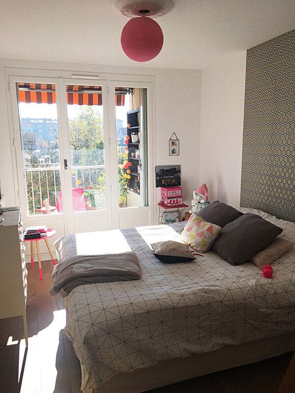 decoration-parents-room-architecture-interieur-ma-rue-bric-a-brac