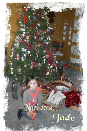noel 2012 auth 2 eme