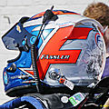 Casque FASSLER Marcel (Goodwood 2019)_01 HL_GF