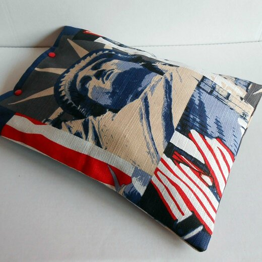 Pochette New York2