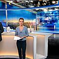celinepitelet00.2015_04_22_premiereeditionBFMTV