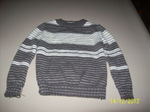 tricot 2012 001