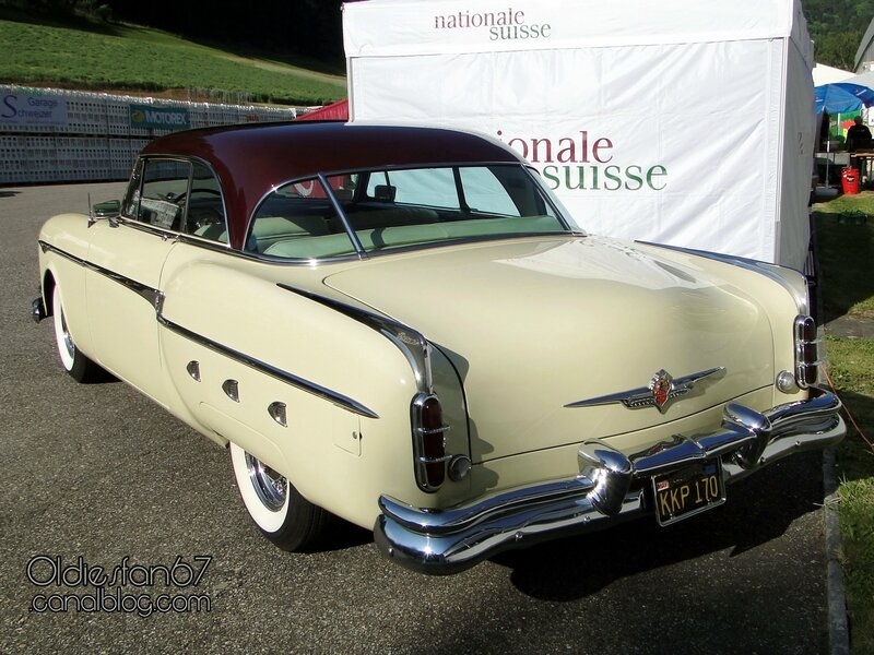 packard-mayfair-coupe-1953-02