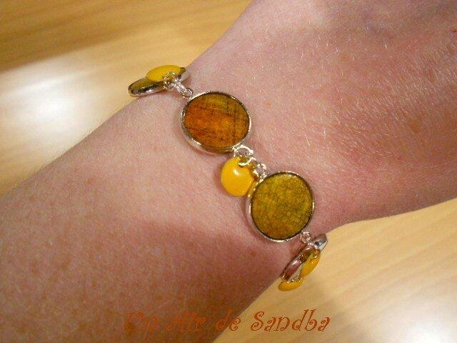 Bracelet Dorian (4)