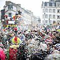 Carnavale de granville 2014 - 931