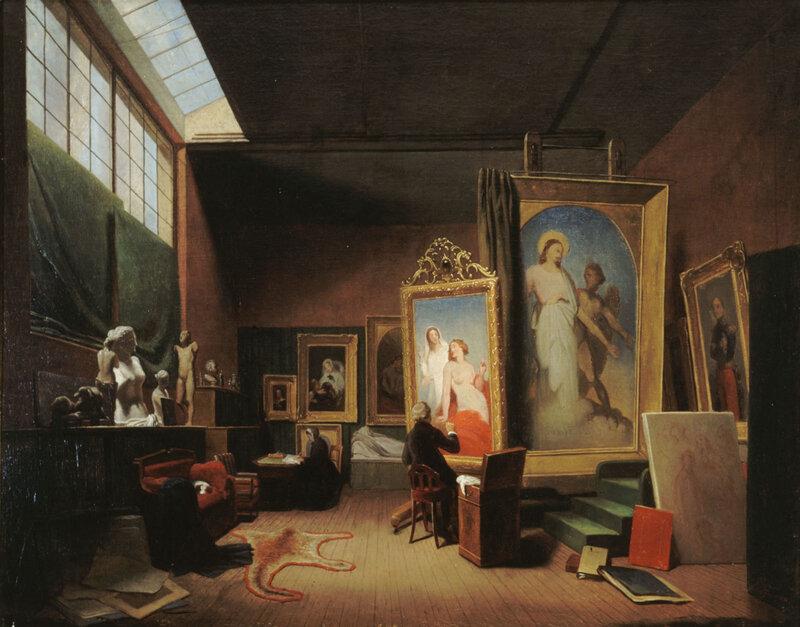 arie-johannes-lamme-atelier-dary-scheffer-1600x0