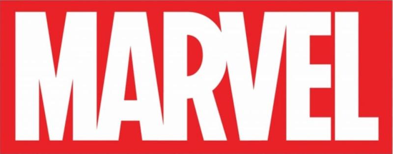 marvel-logo-font-download-1200x675