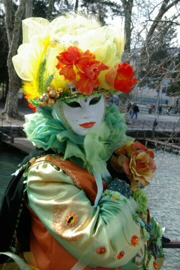 carnaval-divers-annecy-74-france-919994[1]