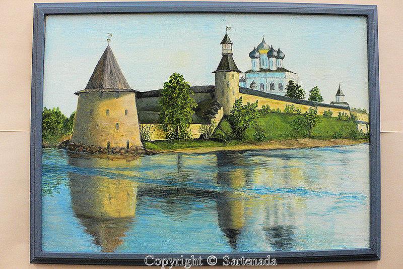 amateur_paintings10