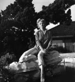 1954-PalmSprings-HarryCrocker_home-by_ted_baron-blouse-054-3