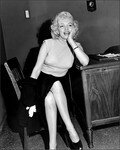 1953_07_30_seattle_marilyn_010_1