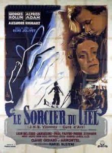 film_Sorcier_du_ciel
