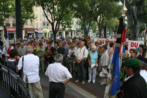 5 juillet 2012 - à Aix en Provence et Reformes Marseille 113