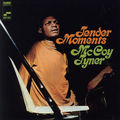 McCoy Tyner - 1967 - Tender Moments (Blue Note)
