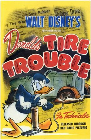 donald_s_tire_trouble