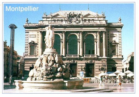 Montpellier___pl_comedie___3_graces_theatre