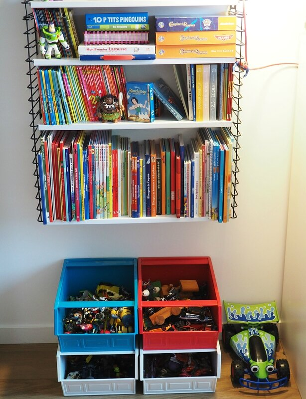 bibliotheque-decoration-chambre-enfants-etagere-tomado-ma-rue-bric-a-brac