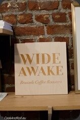 Wide-awake-coffee-39