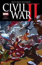 civil war II 03 cover 2