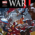 civil war II 03 cover 2