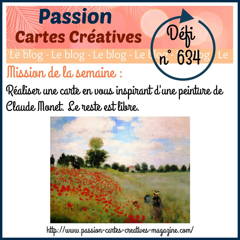 634 inspi MONET 16 avril 2020