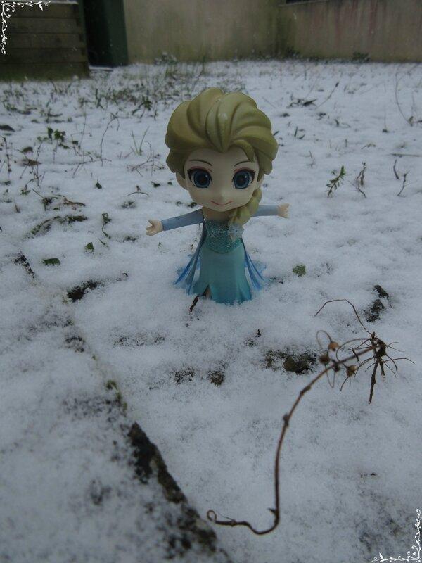 neige (27)