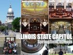 springfield_state_capitol