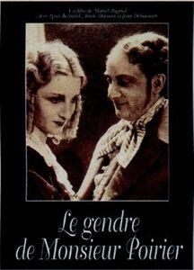 le_gendre_de_monsieur_poirier