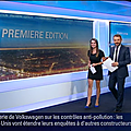 celinemoncel08.2015_09_22_premiereeditionBFMTV