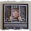 ART 2019 07 le prisonnier 2