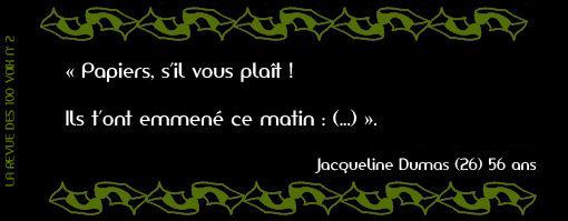 Incipit_J