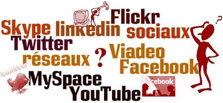 REUNION_INFORMATION_reseaux_sociaux_GFDA_Limagne_Bourbonnaise