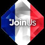 France-150x150