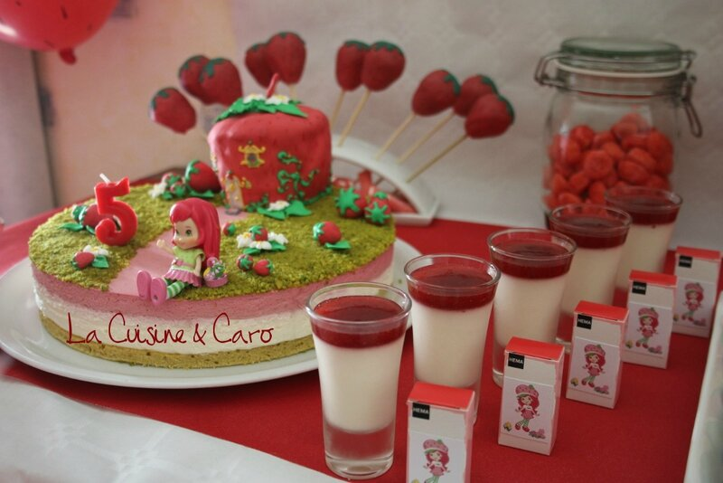 panna_cotta_vanille_fraises