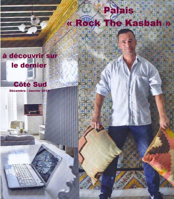 rock-the-kasbah-dans-cotc3a9-sud-pdf