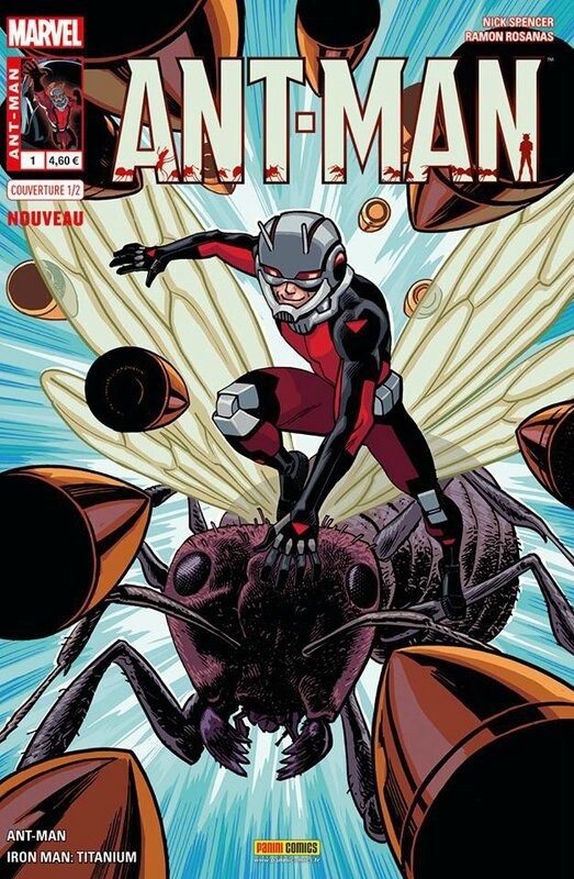 ant-man 01 cover 1