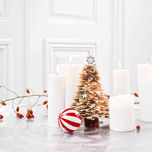 joulukortti1