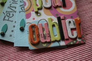 book_tag_couverture_detail