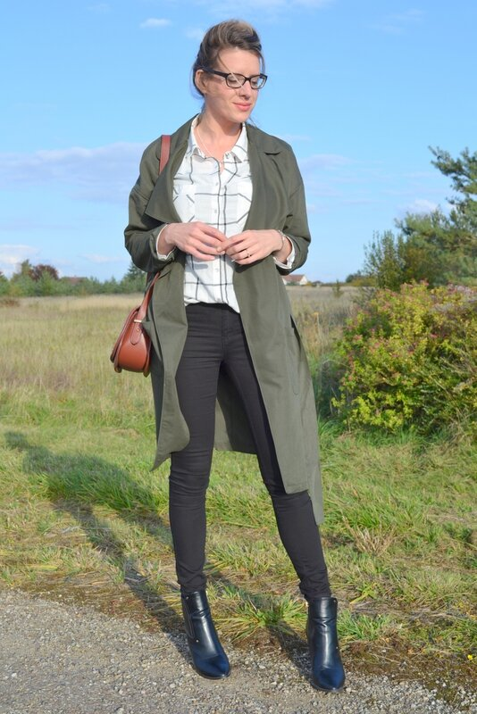 LOOK OF THE DAY270