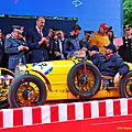 Bugatti 35 A_11 - 1925 [F] HL_GF