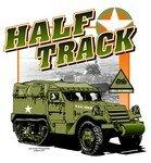 halftrack1