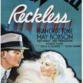 jean-1935-film-Reckless-aff-01