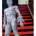 Escalier(du nouveau)