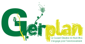 logo_gerplan_m1