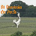 20150509 Saint Germain du Puch