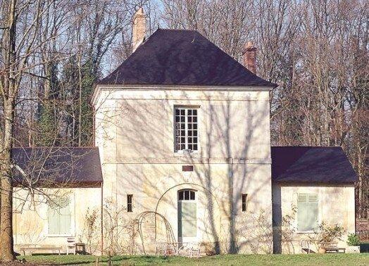 pavillon-darene-saint-nom-la-breteche