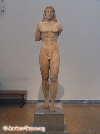 athens_mus_archaic031