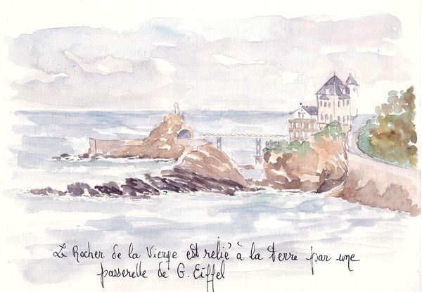 54_Rocher_de_la_Vierge